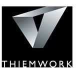 thiemwork Logo
